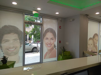 Dentist in Fair Lawn